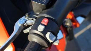 BMW Motorrad c650 sport (10)