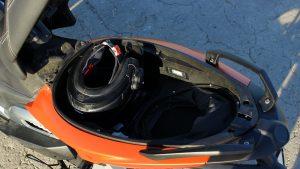 BMW Motorrad c650 sport (12)