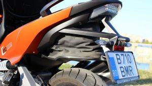 BMW Motorrad c650 sport (13)