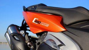 BMW Motorrad c650 sport (3)