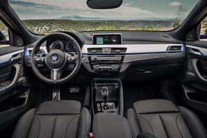 BMW-X2-12