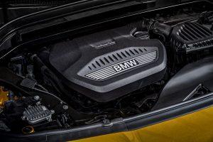 BMW-X2-40