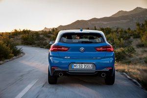 BMW-X2-5