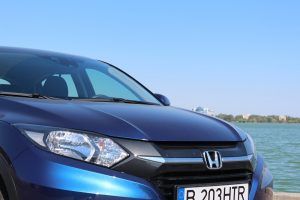 Honda HRV (13)