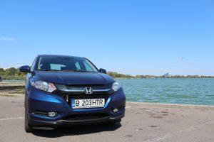 Honda HRV (14)