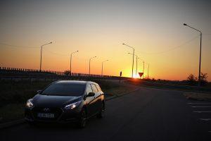 Hyundai i40 CW (1)