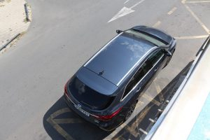 Hyundai i40 CW (22)