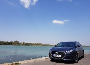 Hyundai i40 CW (6)
