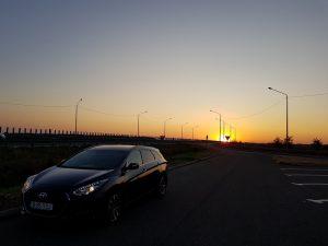 Hyundai i40 CW (7)