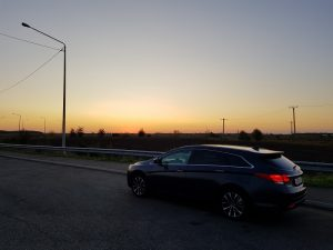 Hyundai i40 CW (8)
