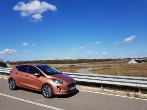 Test Noul Ford Fiesta (10)
