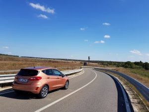 Test Noul Ford Fiesta (11)