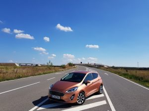 Test Noul Ford Fiesta (12)