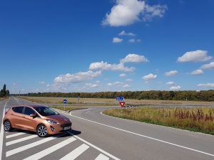 Test Noul Ford Fiesta (13)