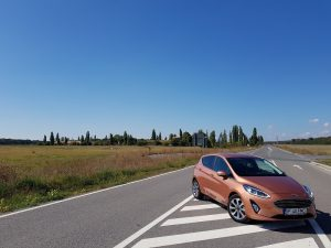 Test Noul Ford Fiesta (14)