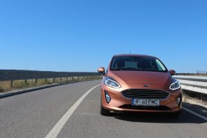 Test Noul Ford Fiesta (16)