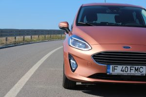 Test Noul Ford Fiesta (17)