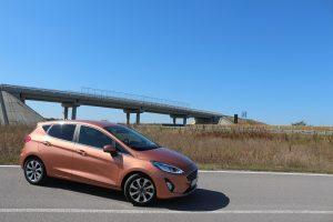 Test Noul Ford Fiesta (18)