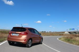 Test Noul Ford Fiesta (21)
