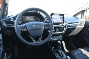 Test Noul Ford Fiesta (23)