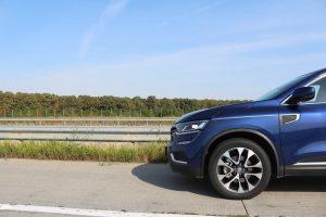 Test Renault Koleos (11)