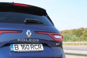 Test Renault Koleos (12)