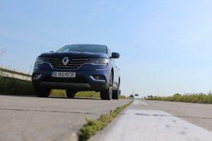 Test Renault Koleos (15)