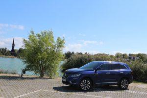 Test Renault Koleos (16)
