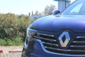 Test Renault Koleos (18)