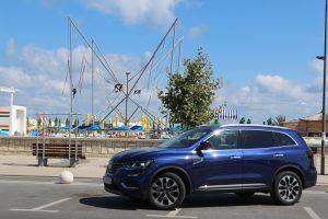 Test Renault Koleos (19)