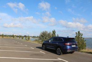 Test Renault Koleos (22)