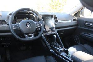 Test Renault Koleos (28)