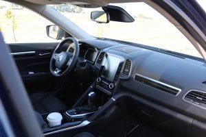 Test Renault Koleos (29)