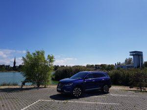 Test Renault Koleos (4)