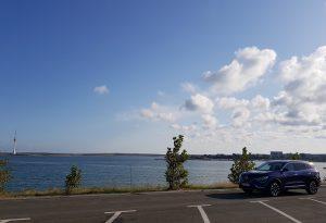 Test Renault Koleos (7)