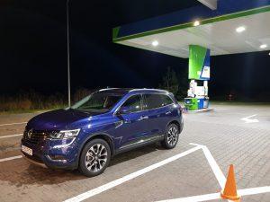 Test Renault Koleos (9)