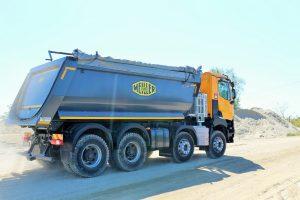 Test Renault Trucks K460 (13)