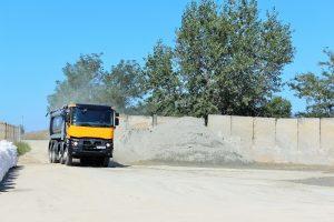 Test Renault Trucks K460 (15)