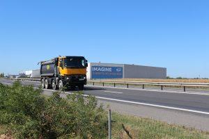 Test Renault Trucks K460 (4)