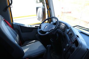 Test Renault Trucks K460 (8)
