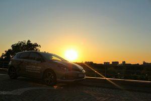 Test Toyota Auris HSD (1)