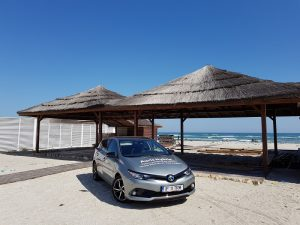 Test Toyota Auris HSD (12)