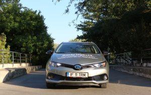 Test Toyota Auris HSD (13)