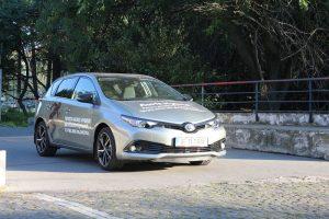 Test Toyota Auris HSD (14)
