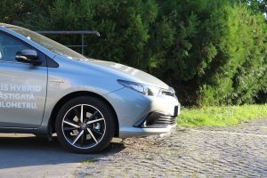 Test Toyota Auris HSD (17)