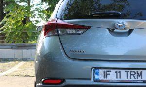 Test Toyota Auris HSD (18)
