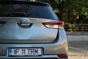 Test Toyota Auris HSD (19)