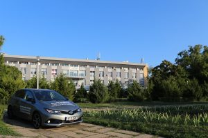 Test Toyota Auris HSD (20)