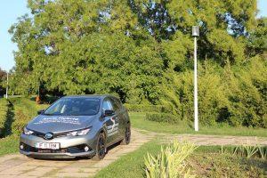 Test Toyota Auris HSD (21)
