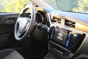 Test Toyota Auris HSD (3)